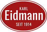eidmann-logo-neu